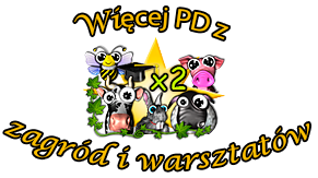 dla całej rodziny gorąca sprzedaż online klasyczne style www.wasza-farma.pl - strona fanowska gry farmerama.pl - News