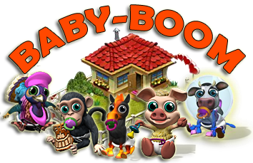 babyboom.png