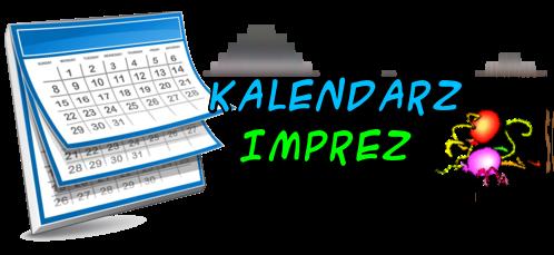 kalendarz1.png