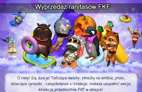 Nwyprzrarytasowfkf.png