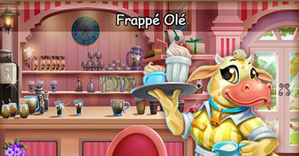 frape.png