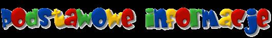 podstawowe_informacje1.png