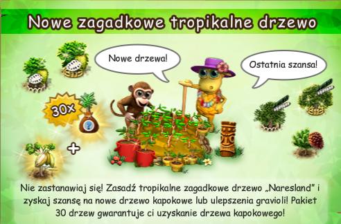 tropikalnedrzewo.png