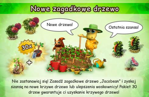 zagadkowedrzewo.png