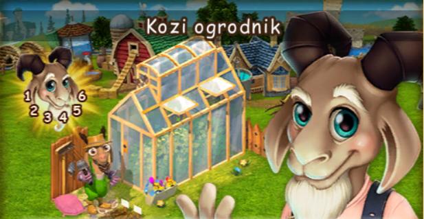 koziogr.png