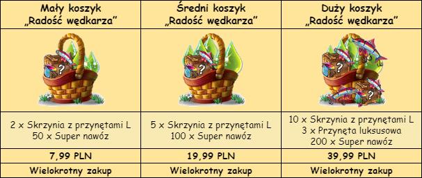 T_koszykia40ae.png
