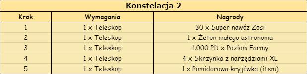 T_konstelacja2.png