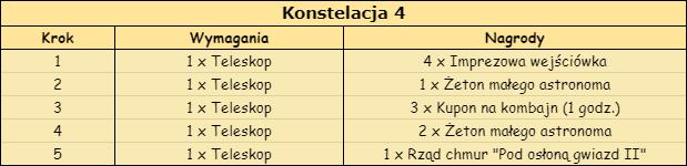 T_konstelacja4.png