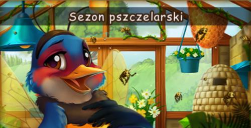pszcz.png