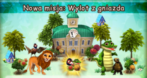 wylot.png