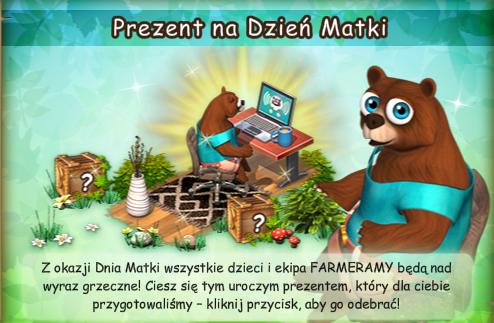 prezentnadzienmatki.png