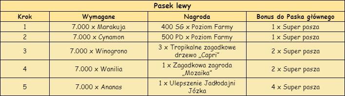 T_pasek_lewy.png