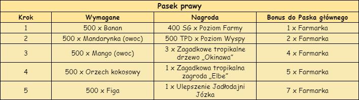 T_pasek_prawy.png