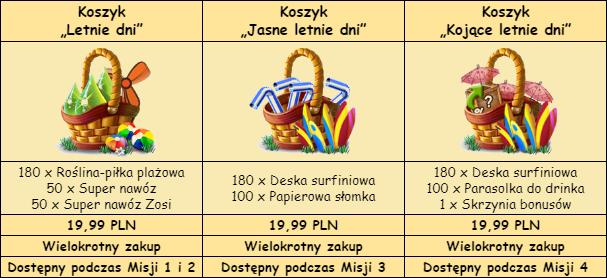 T_koszyki_1.png