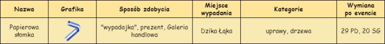 T_slomka.png