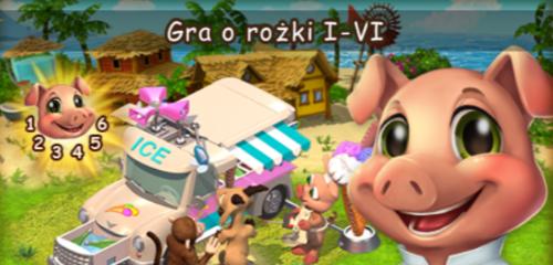 gra.png