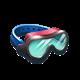 layerjul2021divingmask_big.png
