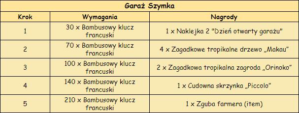 T_garaz_Szymka.png