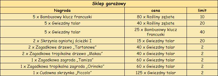 T_sklepik.png