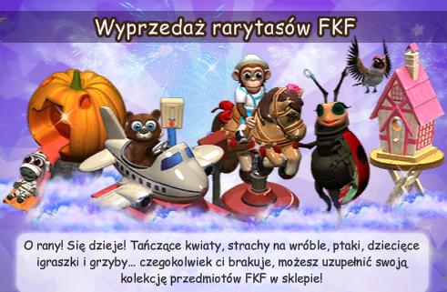 Nwyprzrarytasow.png