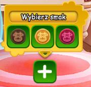 wybierz_smak.png