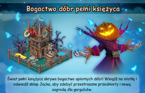 NBogactwodobrpelniksiezyca.png