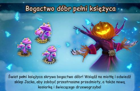NBogactwodobrpelniksiezyca2.png