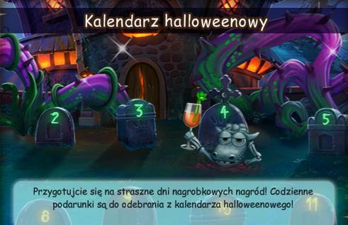NKalendarzhalloweenowy.png
